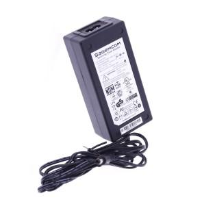 12 Volt 5 Amper Adaptör 5.5x2.5mm