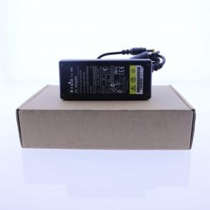 16 Volt 3.36 Amper Adaptör