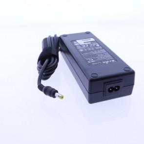 18 Volt 6.5 Amper Adaptör