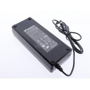 19V 7.9A 150w Notebook Adaptörü 5.5x2.5mm