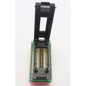 1C51-0442-1208 Entegre Soket Adaptörü