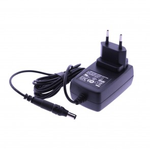 24 Volt 1 Amper Switching Power Adaptör