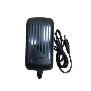 24 Volt 2 Amper Adaptör Priz Tip