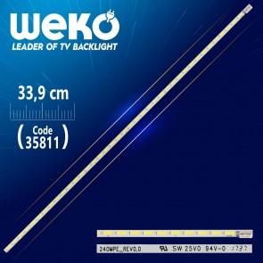 240MPE_REV0.0 - 33.9 CM 39 LEDLİ - (WK-1275)