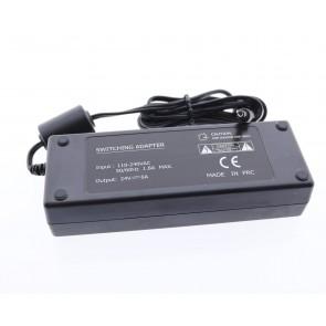 24V 6A Adaptör 5.5x2.1mm