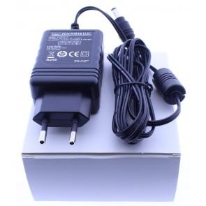 3 Volt 5 Volt 2.5 Amp Çift Voltajlı Adaptör