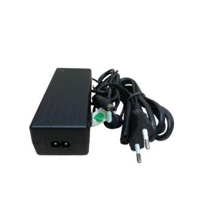 NCP 30 Volt 1.5 1.5 Amp Adaptör