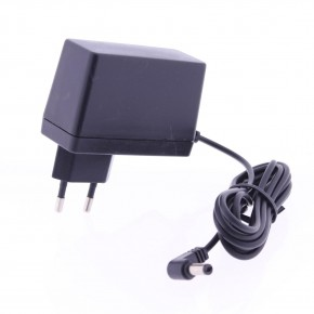 47V 350mA DC Adaptör 5.5x2.1mm Uç
