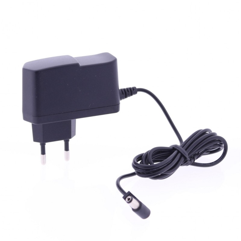 48V 300mA DC Adaptör 5.5x2.1mm Uç