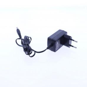 5 Volt 1 Amper Priz Tip Adaptör 5.5x2.5mm