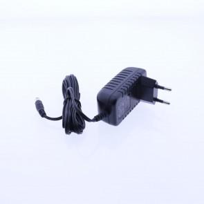 5 Volt 2 Amper Priz Tip Adaptör 5.5x2.5mm