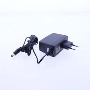 5 Volt 3 Amper Adaptör Priz Tip