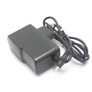 5v 2a Tablet Şarj Adaptörü İnce Uç 2.5mm*1.7mm