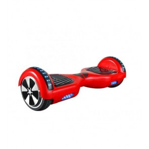 6.5 Inch Smart Balance Scooter Elektrikli Kaykay Hoverboard