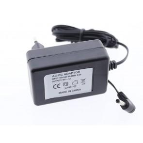 7.8 Volt 1 Amper Terazi Adaptörü 4x1.7mm