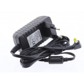 8 Volt 2.25 Amper Adaptör 5.5x2.5mm