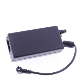 9V 5A Adaptör 5.5x2.1mm L Soket
