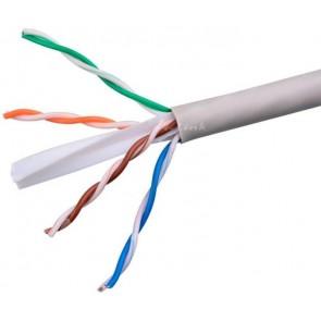 A-Link Al-Cat06 305M Cat6 0.50Mm Cca Kablo