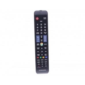 AA59-00582A Orjinal Samsung Led Lcd Tv Kumandası