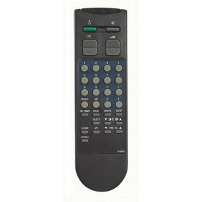Aıwa R18/43 Televizyon Kumandası