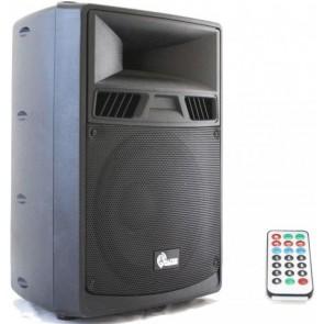 Alfon Afas-3415A 15'' 38Cm 200W Aktif Speaker