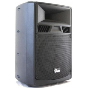 Alfon Afps-3412 12'' 30Cm 250W Pasif Speaker