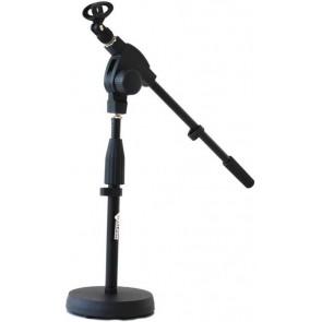 Alfon Afsp-104 Masa Tipi Taban Mikrofon Sehpası