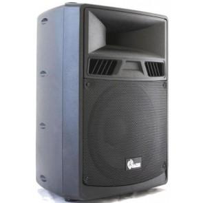 Alfon Afsp-3408 8'' 20Cm 120W Pasif Speaker