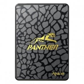 APACER PANTHER AS340 240 GB 550-520 MB/S SATA 3 2.5 SSD HARDDİSK