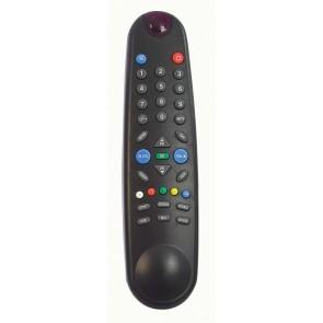 Arçelik Beko 12.5 Televizyon Kumandası