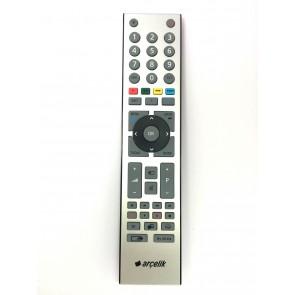 Arçelik Beko Grundıg Lcd Plazma Led Tv