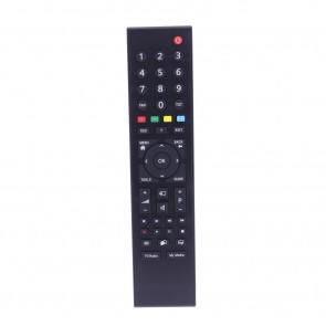 Arçelik Beko Led Plazma Lcd Tv Kumandası