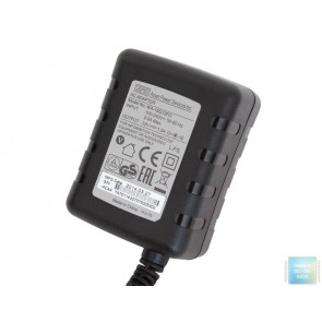 ASIAN POWER DEVICES WA-18Q12FG 100-240V 50-60HZ 12V 1.5A PC ADAPTÖR