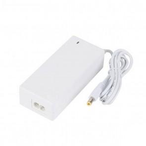 Asus Eee Pc 9.5v 2.315a 22w (Beyaz) Notebook Adaptörü 4.8x1.7mm