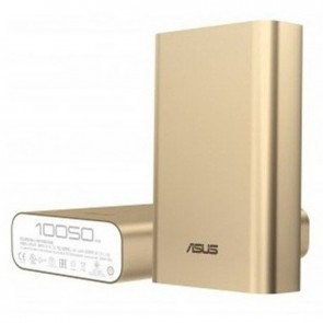 ASUS ZENPOWER ABTU005 5V 2A  MİNİ 10050 MAH POWERBANK
