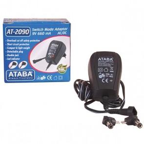 ATABA AT-2090 9V 660 MAH ADAPTÖR