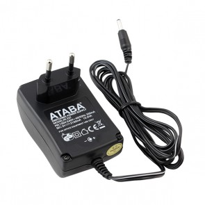 ATABA AT-22T 5V 2100MA KALIN JACK TABLET ADAPTÖRÜ