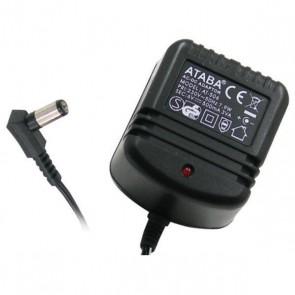 Ataba AT-506 6V-500Ma Telefon Adaptörü