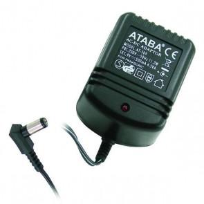 Ataba AT-509 11.2W 9V Telefon Adaptörü