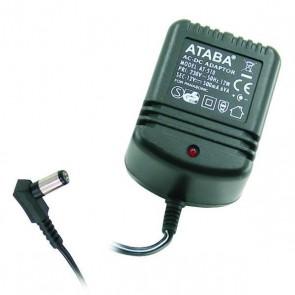 Ataba AT-510 12W 12V Telefon Adaptörü