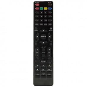 Awox 20''-22''-32'' Lcd Tv Kumandası