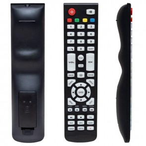 Awox 55'' B205000S-U5600STR Lcd Led 4K Smart Tv Kumanda