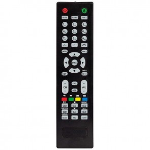 Awox Lcd Tv Kumandası