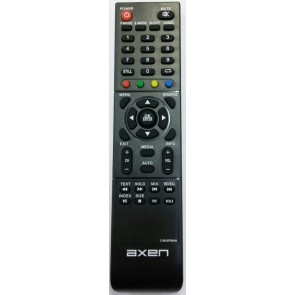 Axen Sunny Lcd Tv Kumandası 2100-EP00AN Jameson Lcd