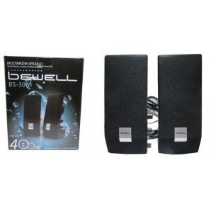 Bewell Bs-3061 Speaker