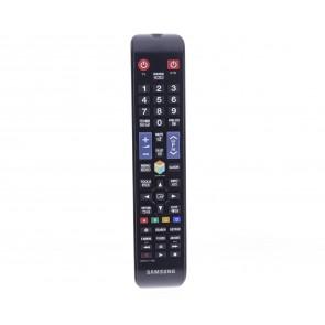 BN59-01178B Orjinal Samsung Led Lcd Tv Kumandası