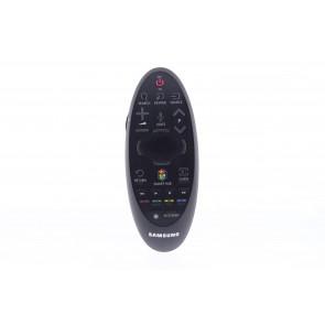 BN59-01185B Orjinal Samsung Sihirli Akıllı Kumanda