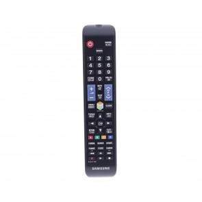 BN59-01198C Orjinal Samsung Led Lcd Tv Kumandası