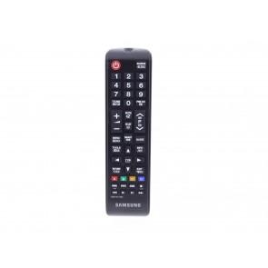 BN59-01199G Orjinal Samsung Led Tv Kumandası