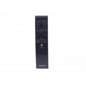 BN59-01220D Orjinal Samsung Akıllı Sihirli Kumanda
